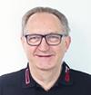 Grzegorz Szczepanik